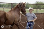 TC Ranch Ventures, Juan Vendrell, & Ira, Brenham, Texas