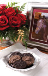 Dark Horse Chocolates – a Chocolate Treat for Horse Lovers