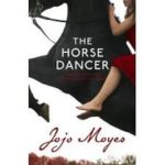 A Good Read – The Horse Dancer