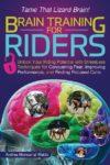 Brain Training for Riders Book