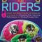 Brain Training for Riders Book