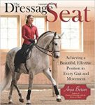 The Dressage Seat