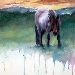 Cattlemen's Western Art Show